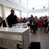 apt3photo chefsseals miami-2739