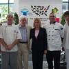 apt3photo chefsseals miami-2177