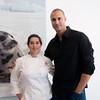 apt3photo chefsseals miami-2651