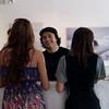apt3photo chefsseals miami-2622