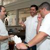 apt3photo chefsseals miami-2493