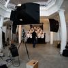 apt3photo chefsseals miami-2714
