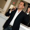 apt3photo chefsseals miami-3272
