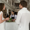 apt3photo chefsseals miami-2690