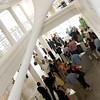 apt3photo chefsseals miami-3054