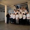 apt3photo chefsseals miami-2217