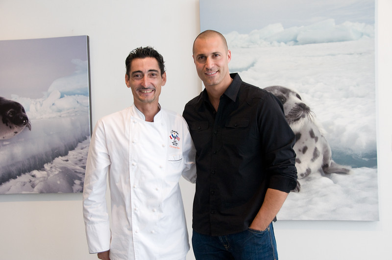 apt3photo chefsseals miami-2668