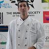 apt3photo chefsseals miami-2597