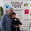 apt3photo chefsseals miami-2048