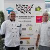 apt3photo chefsseals miami-2110