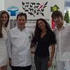 apt3photo chefsseals miami-2127