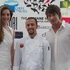 apt3photo chefsseals miami-2140