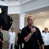 apt3photo chefsseals miami-2206