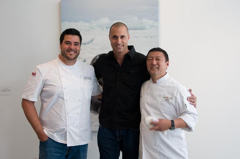apt3photo chefsseals miami-2662