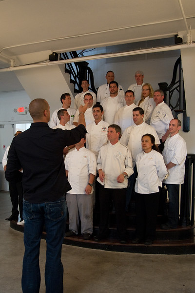apt3photo chefsseals miami-2219