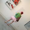 apt3photo chefsseals miami-3162