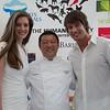 apt3photo chefsseals miami-2187
