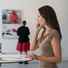 apt3photo chefsseals miami-2541