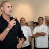 apt3photo chefsseals miami-2693