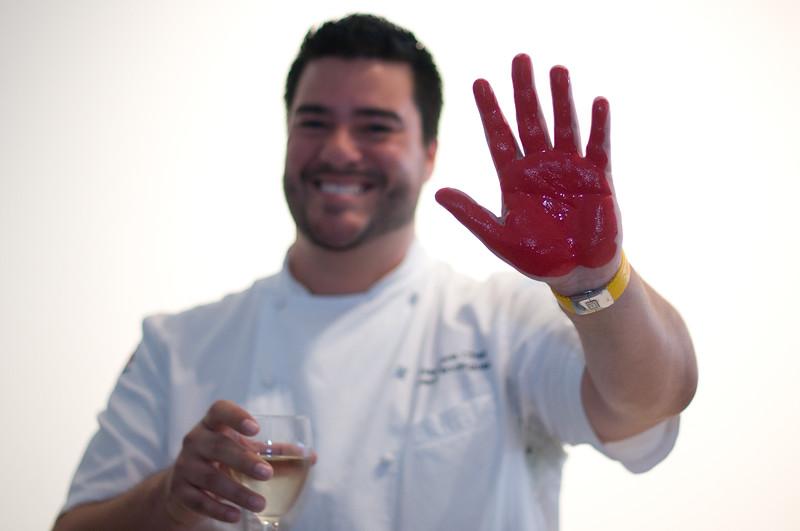 apt3photo chefsseals miami-2889