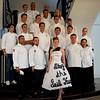 apt3photo chefsseals miami-2270