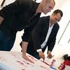 apt3photo chefsseals miami-2921