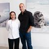 apt3photo chefsseals miami-2666