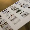 apt3photo chefsseals miami-3216