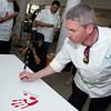 apt3photo chefsseals miami-2417