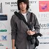 apt3photo chefsseals miami-2555