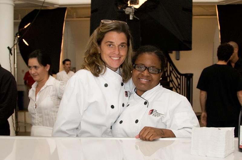 apt3photo chefsseals miami-2686