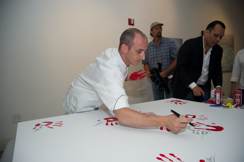 apt3photo chefsseals miami-2420