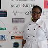 apt3photo chefsseals miami-2537