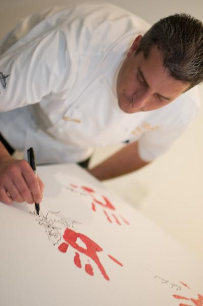apt3photo chefsseals miami-2895