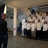 apt3photo chefsseals miami-2221