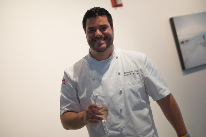 apt3photo chefsseals miami-2888