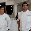 apt3photo chefsseals miami-2627
