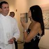 apt3photo chefsseals miami-2688