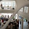 apt3photo chefsseals miami-2529