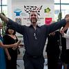 apt3photo chefsseals miami-2557-2