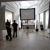 apt3photo chefsseals miami-2002