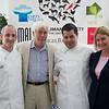 apt3photo chefsseals miami-2181