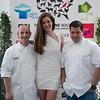 apt3photo chefsseals miami-2153