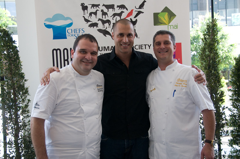 apt3photo chefsseals miami-3018