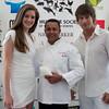 apt3photo chefsseals miami-2183
