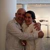 apt3photo chefsseals miami-2779