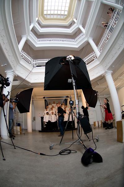 apt3photo chefsseals miami-2724