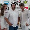apt3photo chefsseals miami-2163