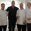 apt3photo chefsseals miami-2675