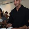 apt3photo chefsseals miami-2786